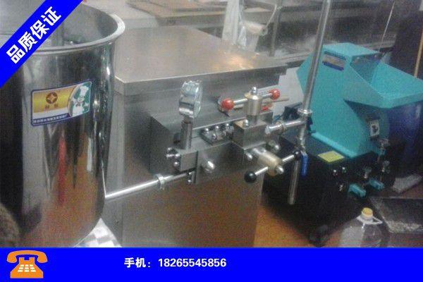 赣州定南骨汤舒化机教程产品上涨