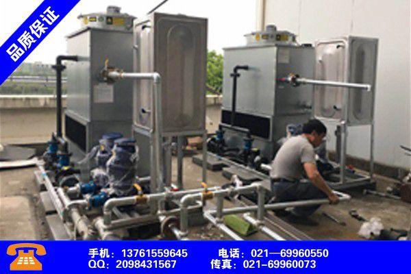 广东汕头潮南玻璃钢冷却水塔填料经销批发