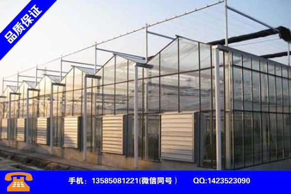What is the purpose of Shaoxing Zhuji solar greenhouse