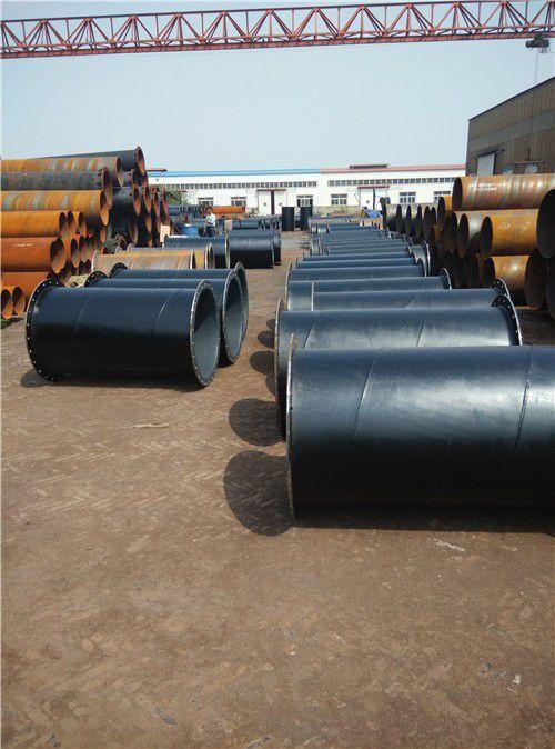 忻州五台Q345C螺旋焊管价格