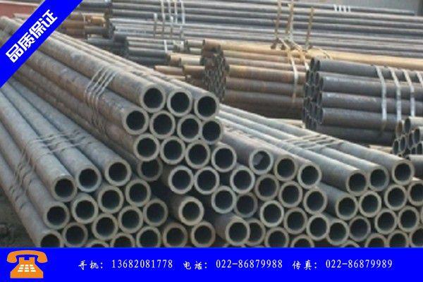 广西贵港石油裂化管什么材质行业出路