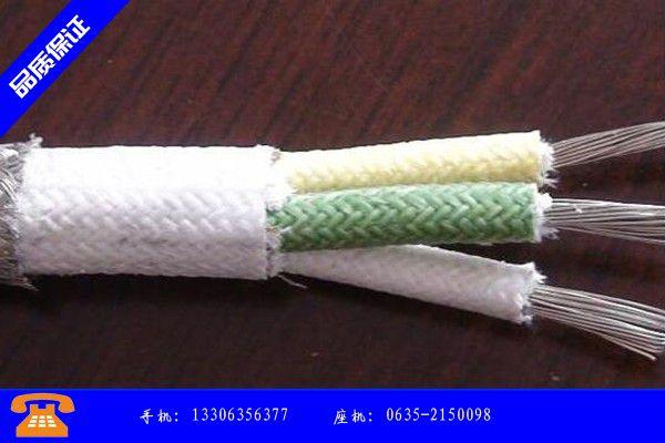 延安志丹電焊機電纜怎么用專業為王