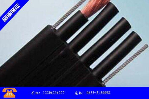 沧州运河电焊机电缆把线多长合适多少钱