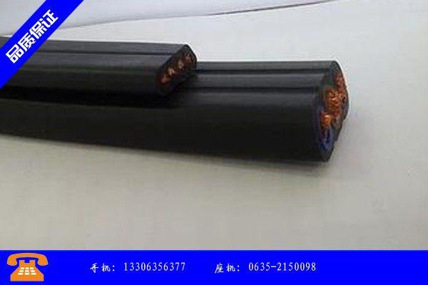 太原娄烦电焊机电缆教程采购商