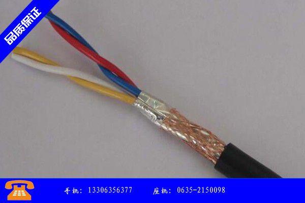 梅州梅想預分支電纜怎么接線分享實現盈利的早期秘訣
