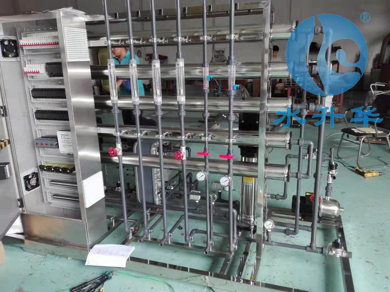 惠州惠城EDI设备多少钱