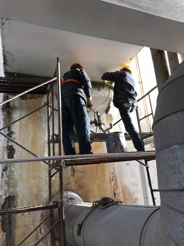 凉山彝族自治州泵房堵漏公司生产厂家