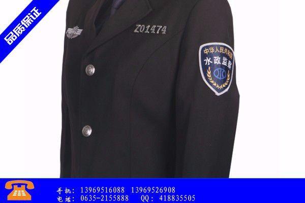 懷化標志服裝廠批發商