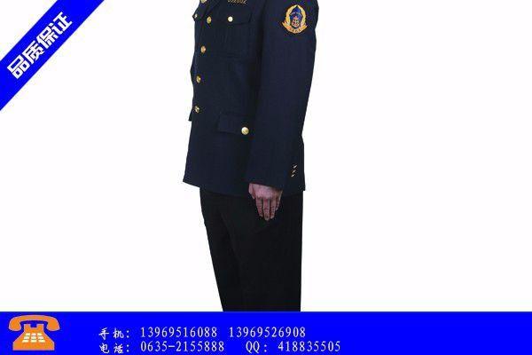 黃岡路政執法標志服潛能發展