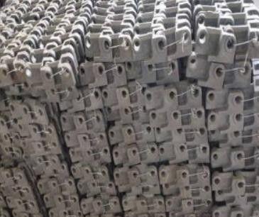 淄博市桓臺縣爐排廠家商品介紹