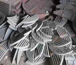 晉城市城區鍋爐爐排廠家供應鏈品質管理