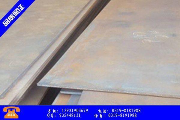 益阳安化县镍合金焊条焊丝稳定发展预期