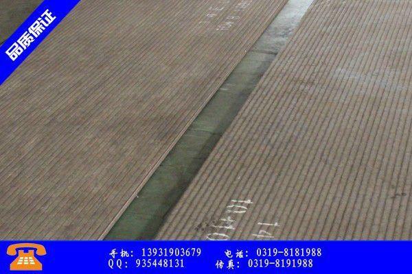 晉中市祁縣堆焊耐磨鋼板項目范圍