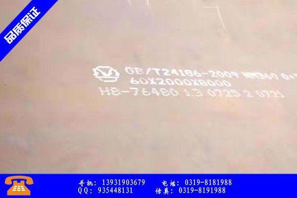 宜春市豐城市堆焊耐磨鋼板采購商