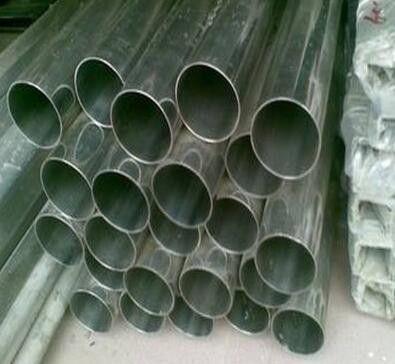 日照市莒县q355c无缝钢管产品运用时的禁忌