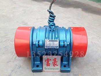 安徽滁州全椒YZS振动电机行业全面向好