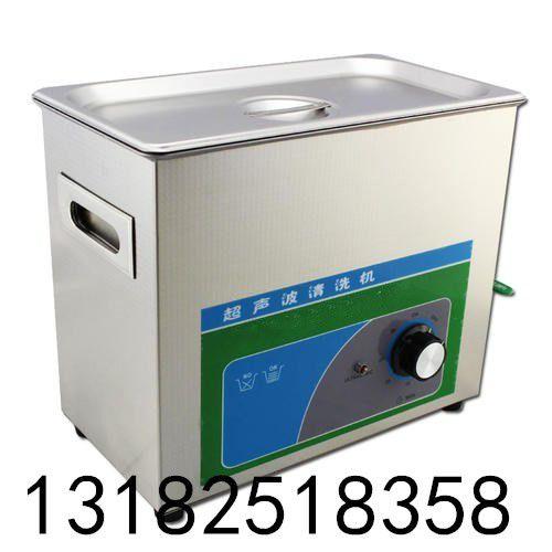昌都地区超声波震板产品的广泛应用情况