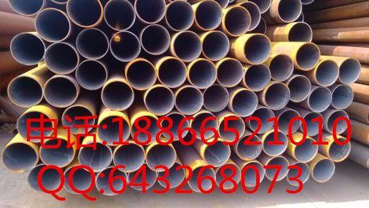 柳州柳江精密无缝钢管生产厂家产品使用不可