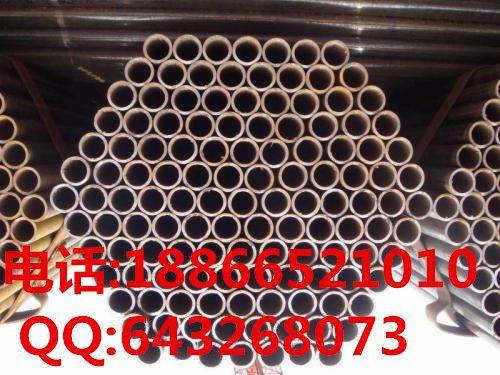 湛江麻章精密无缝钢管生产厂家重要启示