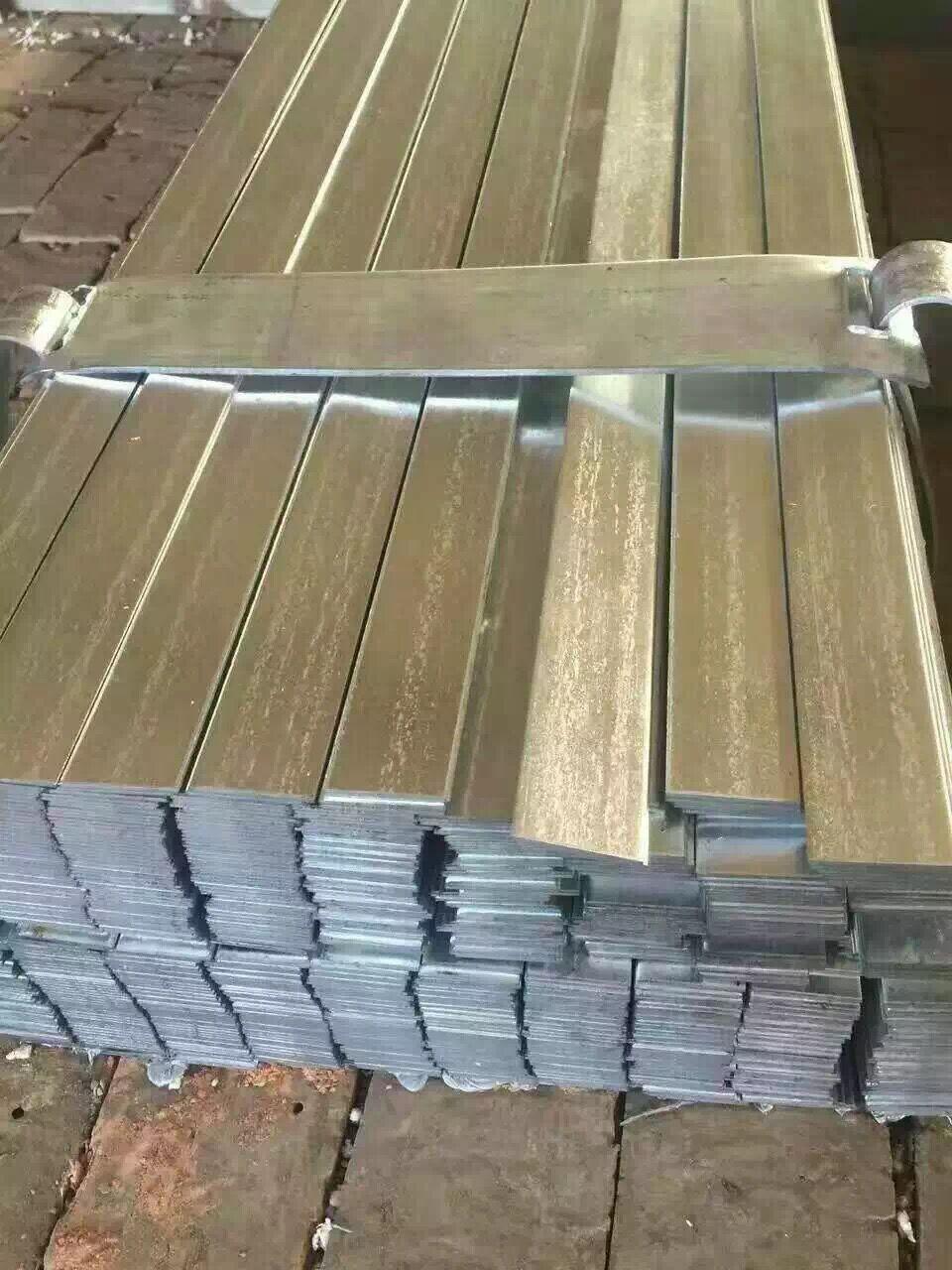 日照H钢热轧镀锌H型钢喷漆保证材质