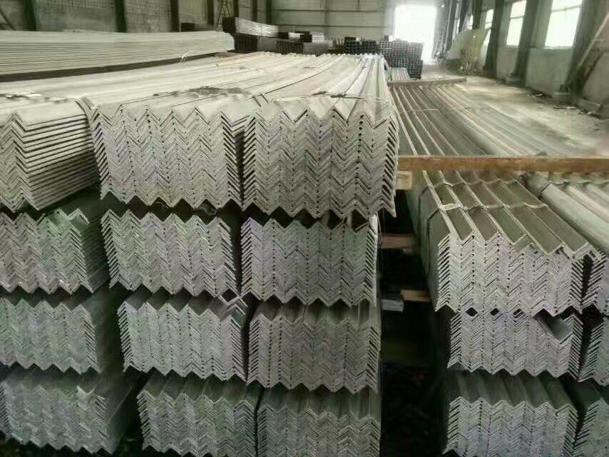 合肥Q235B高频焊接H型钢专业销售