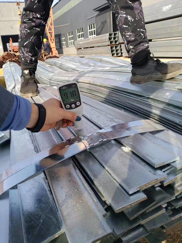 湖州热轧角钢发货周期
