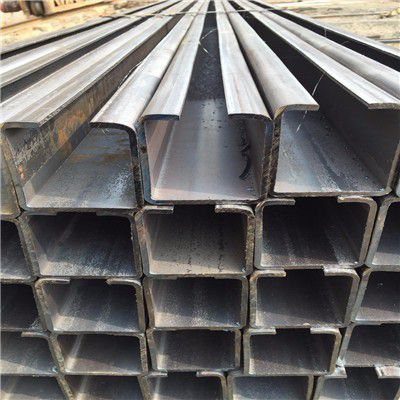 肇庆怀集县几型钢施工团队