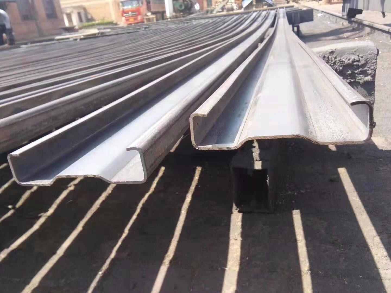 廣西壯族北海合浦縣45幾字鋼 變謀發展