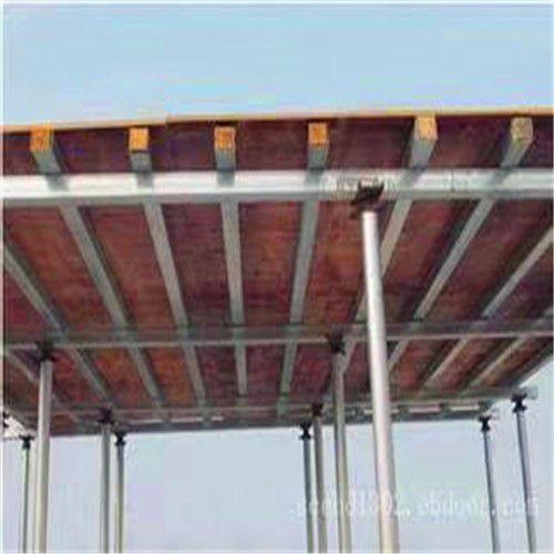 天津C型钢双膜大棚站在角度提出的推广方案