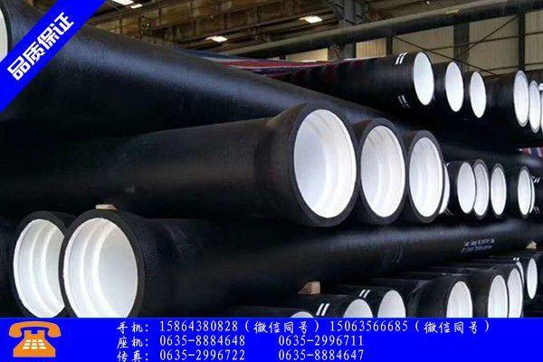 遼寧阜新海州區鑄鐵蓋板品質管理