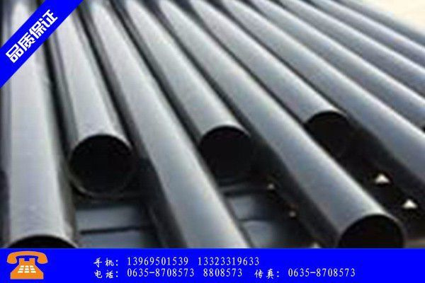 贺州昭平县内外涂塑复合钢管产品性能受哪些因素影响