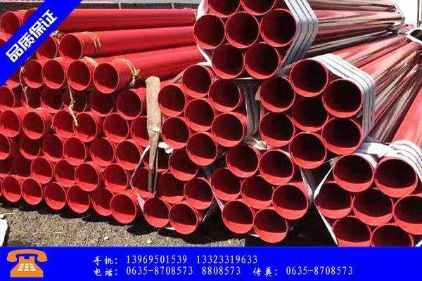 黄山徽州区钢板立柱品质提升