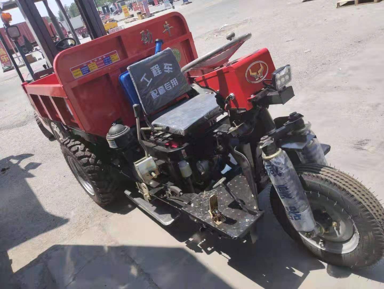 宁德蕉城区1.5吨矿用电机车行情走势