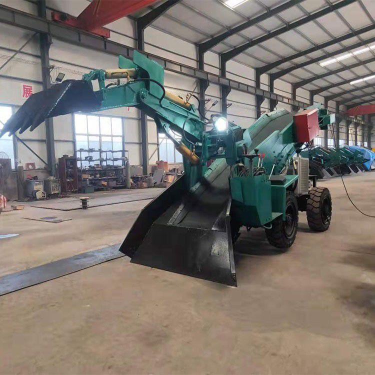 锡林郭勒盟苏尼特左旗3吨架线式电机车质量