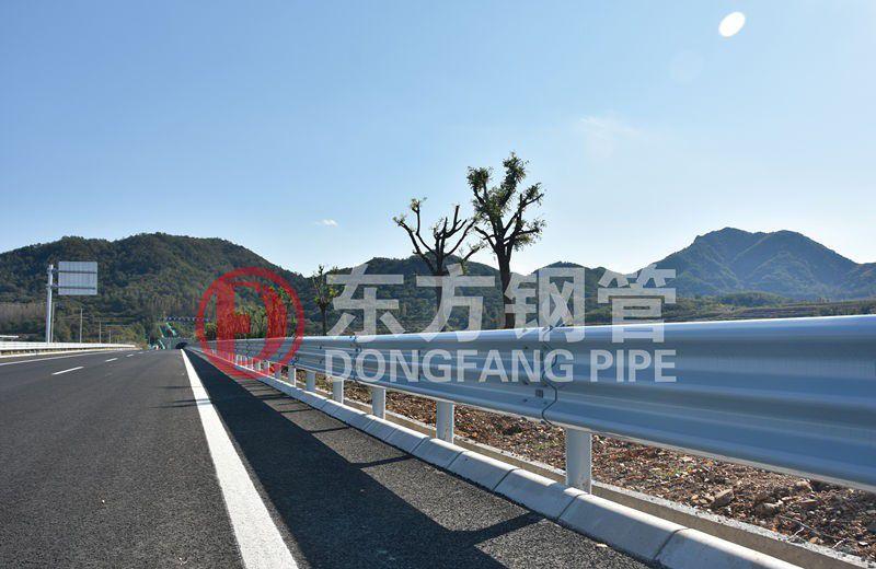 池州TPEP防腐钢管行业出炉