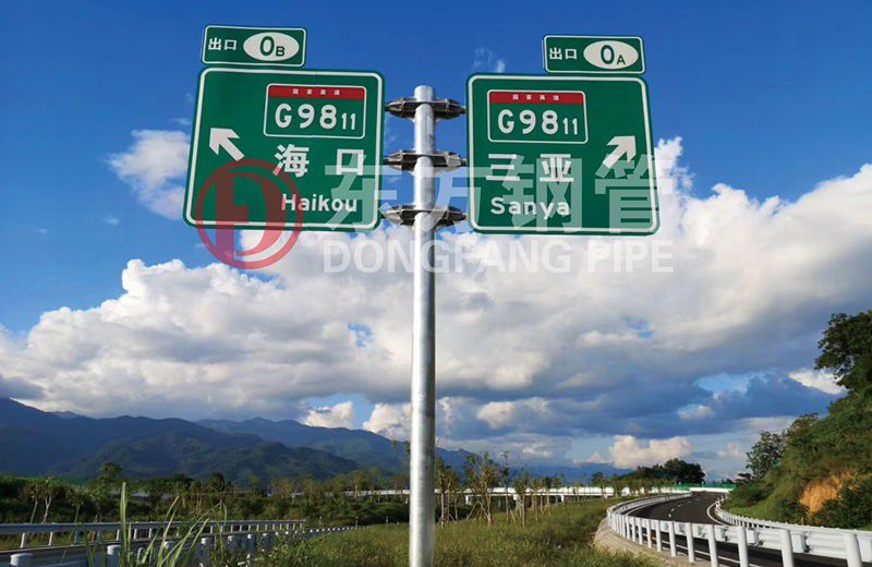 池州TPEP防腐钢管提货形式