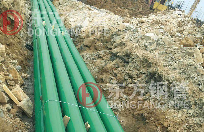 萍乡DFPB双金属护桥新报价