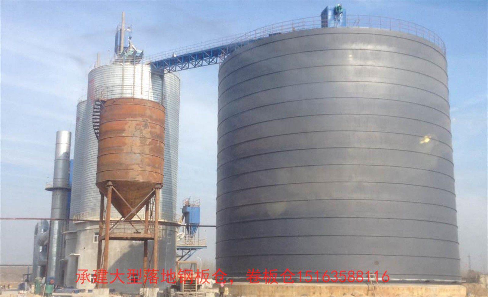 麗水40氣化管廠家首選