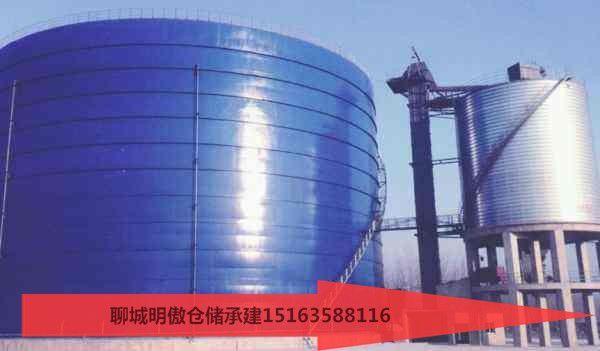 硫化棒石子钢板库价格更优惠