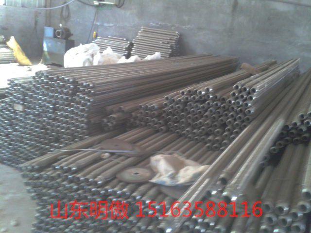 莱芜两万吨钢板仓制作施工