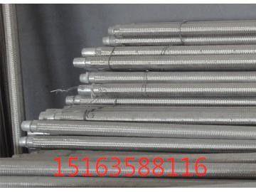 哈爾濱骨料鋼板庫設備安裝