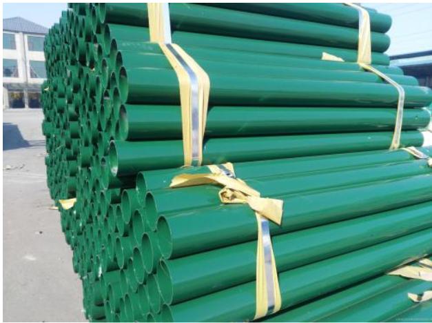 茂名防撞波形护栏板品质改善