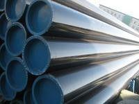 ASTM无缝管ST45.8钢管高品质低价