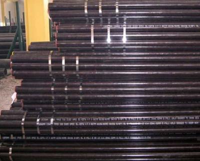 运城ASTM无缝钢管每日报价