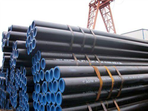 朔州ASTM 4145合金钢管亮出专业标
