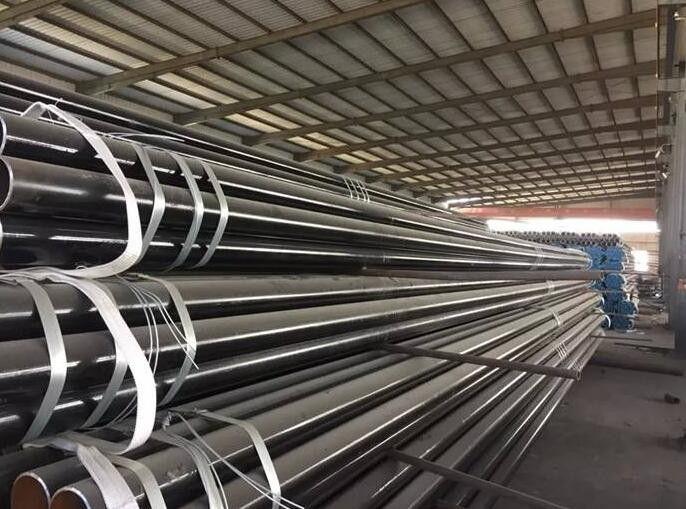 锦州SA210C钢管零售商
