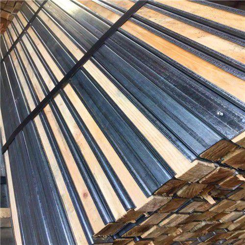 辽阳钢木方市场潜力攀升