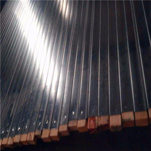 泰安钢包木厂家产销价格及形势