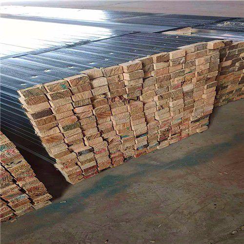 哈爾濱鋼包木廠家品牌