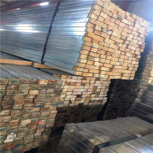 新乡钢木方厂家正规化发展